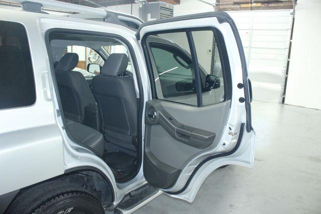 2012 Nissan Xterra S 4WD Kensington, Maryland 36