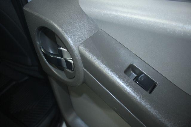 2012 Nissan Xterra S 4WD Kensington, Maryland 38