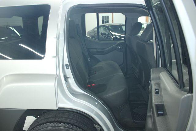 2012 Nissan Xterra S 4WD Kensington, Maryland 39