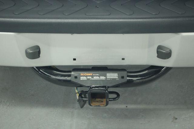 2012 Nissan Xterra S 4WD Kensington, Maryland 4