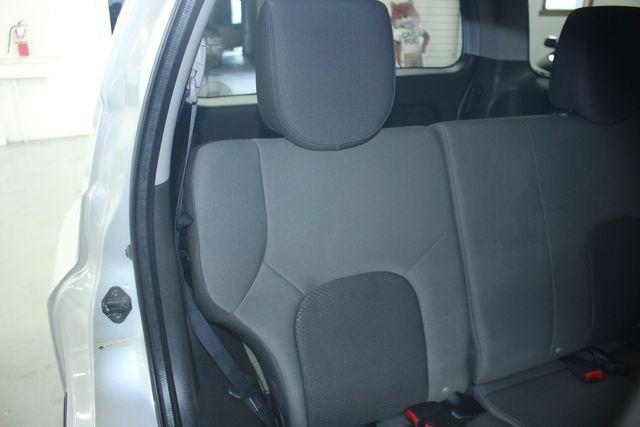 2012 Nissan Xterra S 4WD Kensington, Maryland 40
