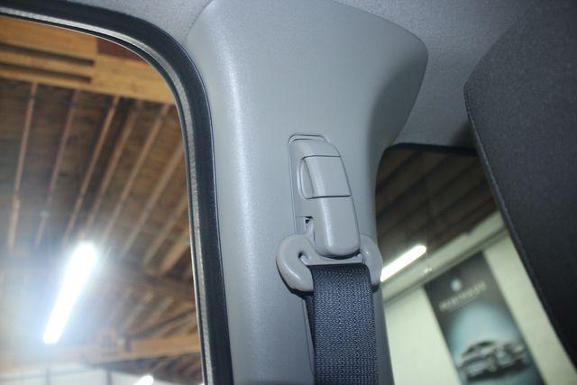 2012 Nissan Xterra S 4WD Kensington, Maryland 41