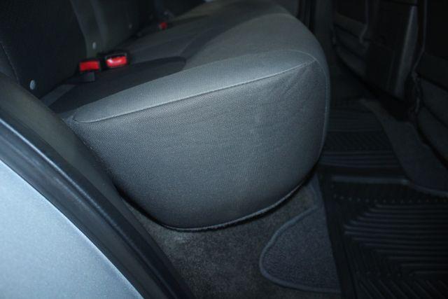 2012 Nissan Xterra S 4WD Kensington, Maryland 44