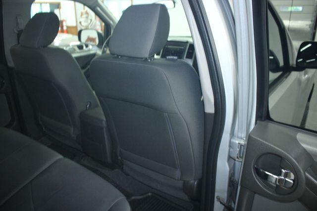 2012 Nissan Xterra S 4WD Kensington, Maryland 45