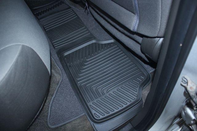 2012 Nissan Xterra S 4WD Kensington, Maryland 46