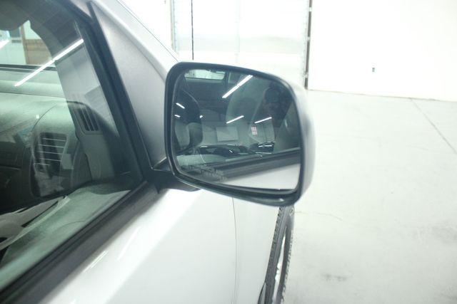 2012 Nissan Xterra S 4WD Kensington, Maryland 47