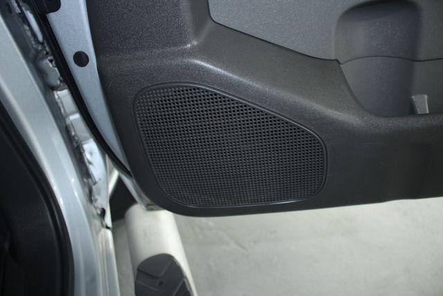 2012 Nissan Xterra S 4WD Kensington, Maryland 51