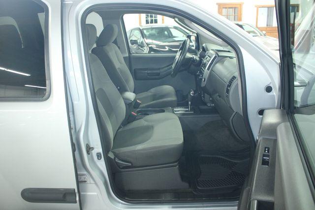 2012 Nissan Xterra S 4WD Kensington, Maryland 52