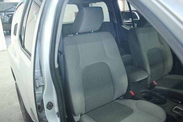 2012 Nissan Xterra S 4WD Kensington, Maryland 53