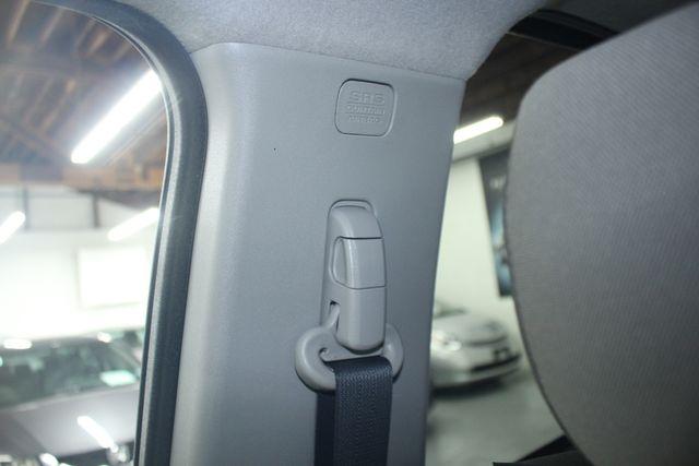 2012 Nissan Xterra S 4WD Kensington, Maryland 54