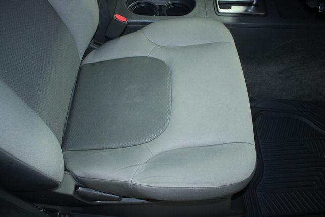 2012 Nissan Xterra S 4WD Kensington, Maryland 56