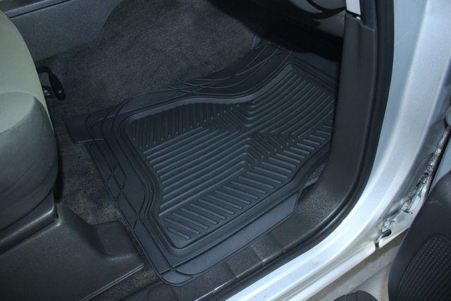 2012 Nissan Xterra S 4WD Kensington, Maryland 58
