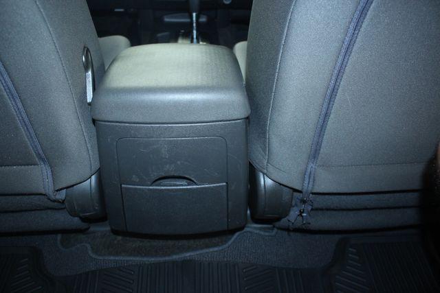 2012 Nissan Xterra S 4WD Kensington, Maryland 60