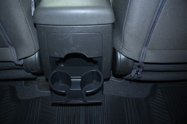 2012 Nissan Xterra S 4WD Kensington, Maryland 61
