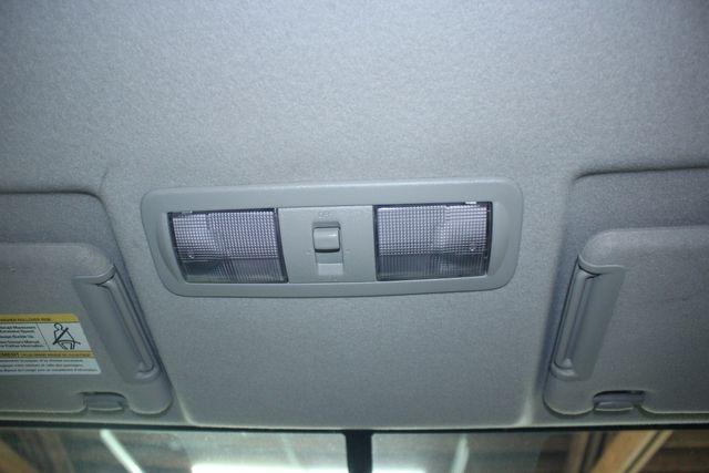 2012 Nissan Xterra S 4WD Kensington, Maryland 71