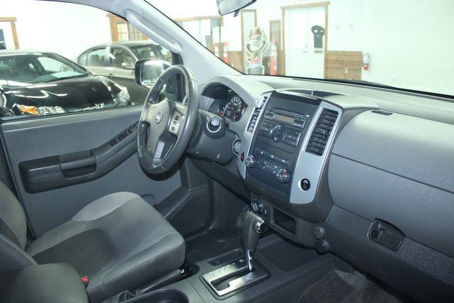 2012 Nissan Xterra S 4WD Kensington, Maryland 72