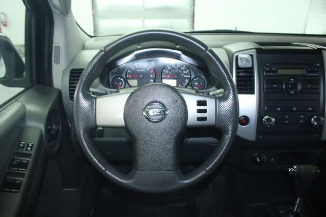 2012 Nissan Xterra S 4WD Kensington, Maryland 74