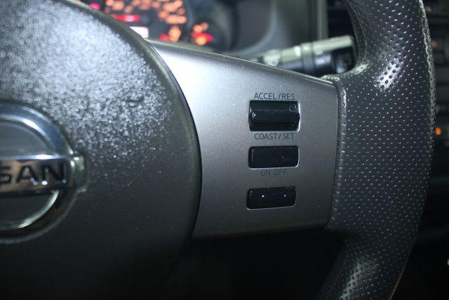 2012 Nissan Xterra S 4WD Kensington, Maryland 75