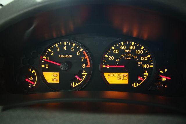 2012 Nissan Xterra S 4WD Kensington, Maryland 77