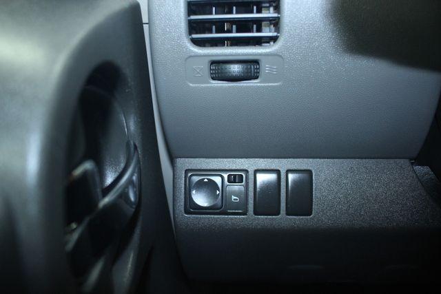2012 Nissan Xterra S 4WD Kensington, Maryland 80