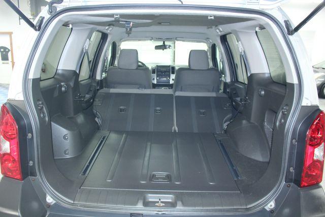 2012 Nissan Xterra S 4WD Kensington, Maryland 89