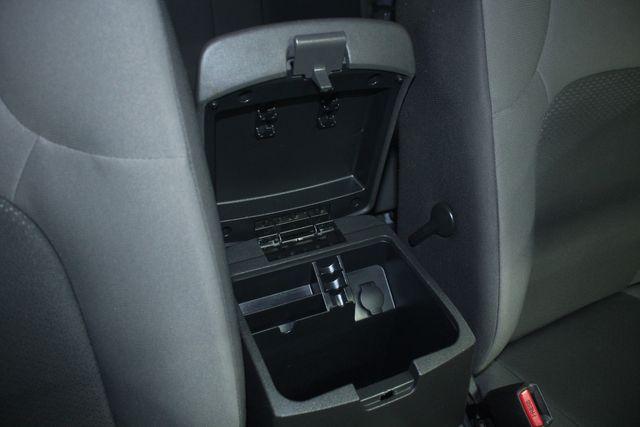 2012 Nissan Xterra S 4WD Kensington, Maryland 63