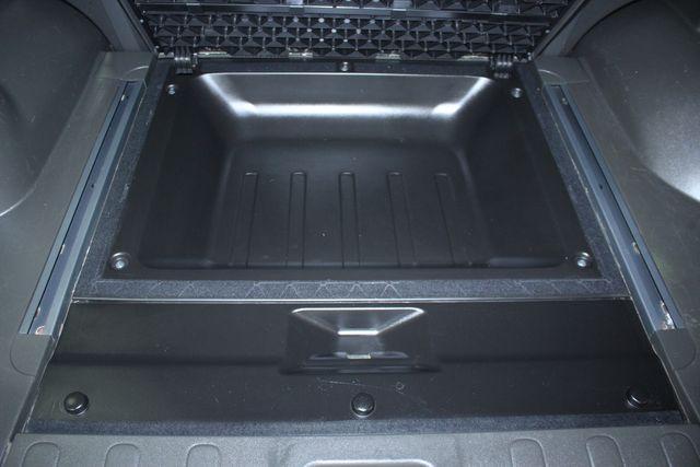 2012 Nissan Xterra S 4WD Kensington, Maryland 91
