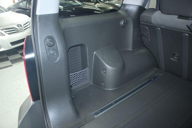 2012 Nissan Xterra S 4WD Kensington, Maryland 93