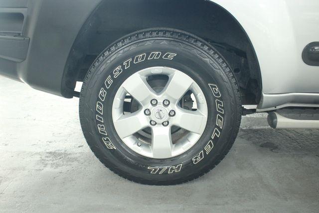 2012 Nissan Xterra S 4WD Kensington, Maryland 98