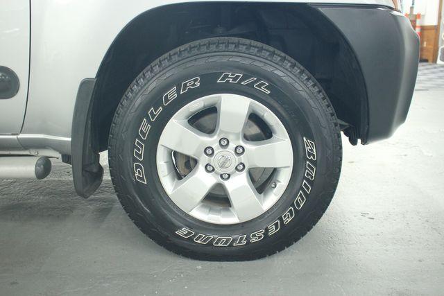2012 Nissan Xterra S 4WD Kensington, Maryland 100