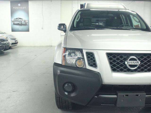 2012 Nissan Xterra S 4WD Kensington, Maryland 103
