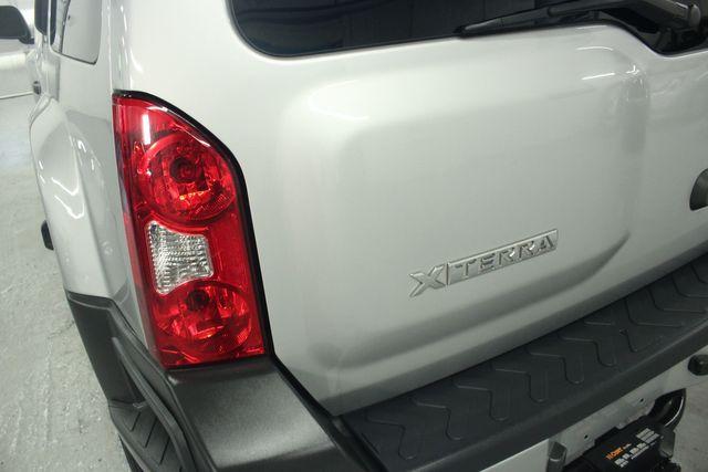 2012 Nissan Xterra S 4WD Kensington, Maryland 104