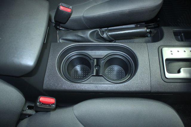 2012 Nissan Xterra S 4WD Kensington, Maryland 65