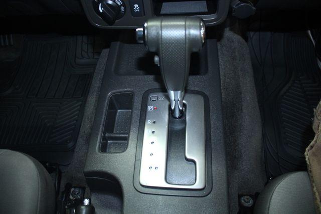2012 Nissan Xterra S 4WD Kensington, Maryland 66