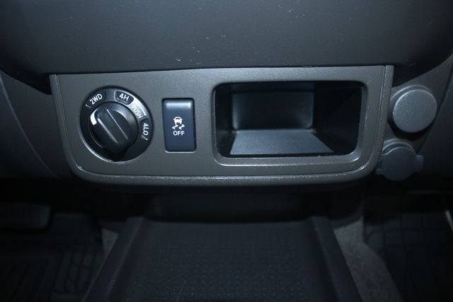 2012 Nissan Xterra S 4WD Kensington, Maryland 67