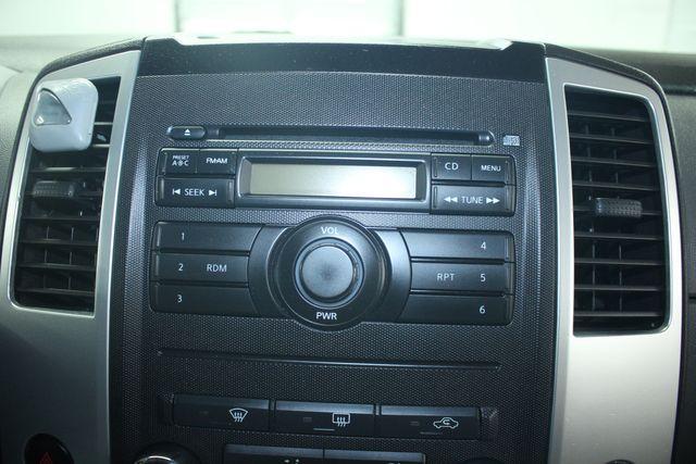 2012 Nissan Xterra S 4WD Kensington, Maryland 69