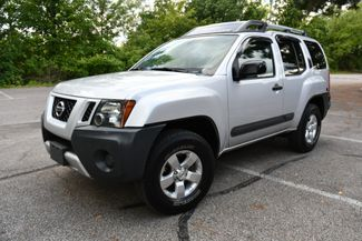 2012 Nissan Xterra S in Memphis, Tennessee 38128