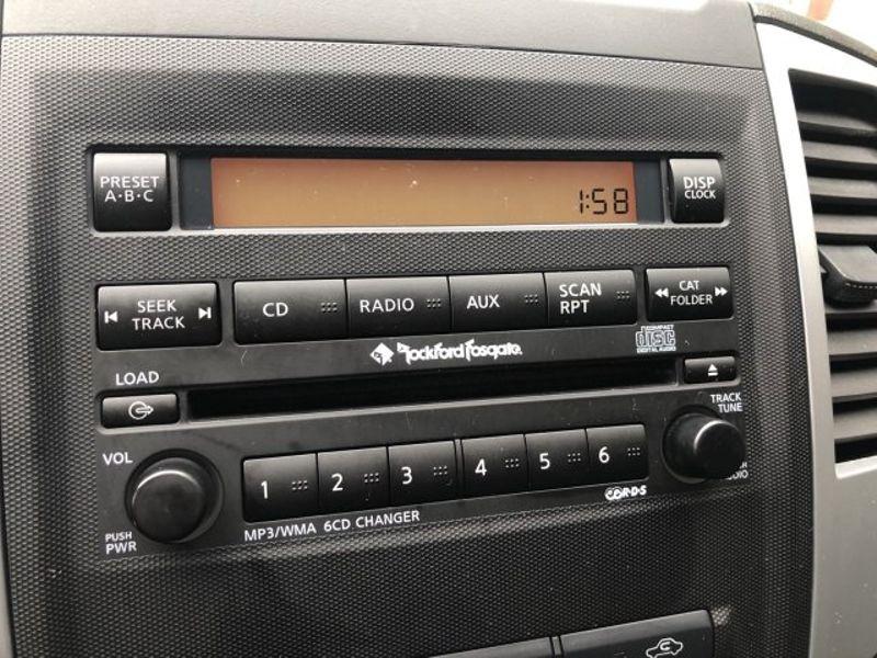 2012 Nissan Xterra Pro-4X | Pine Grove, PA | Pine Grove Auto Sales in Pine Grove, PA