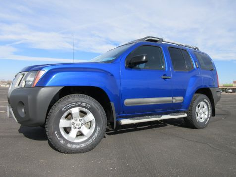2012 Nissan Xterra S 4X4 in , Colorado