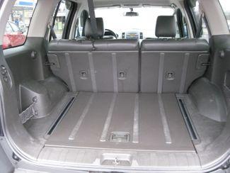 2012 Nissan Xterra S  city CT  York Auto Sales  in West Haven, CT