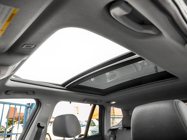 2012 Other X3 xDrive35i 35i Burbank, CA 18