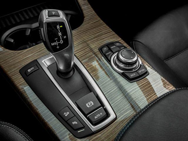 2012 Other X3 xDrive35i 35i Burbank, CA 19