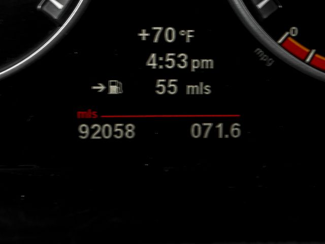 2012 Other X3 xDrive35i 35i Burbank, CA 26