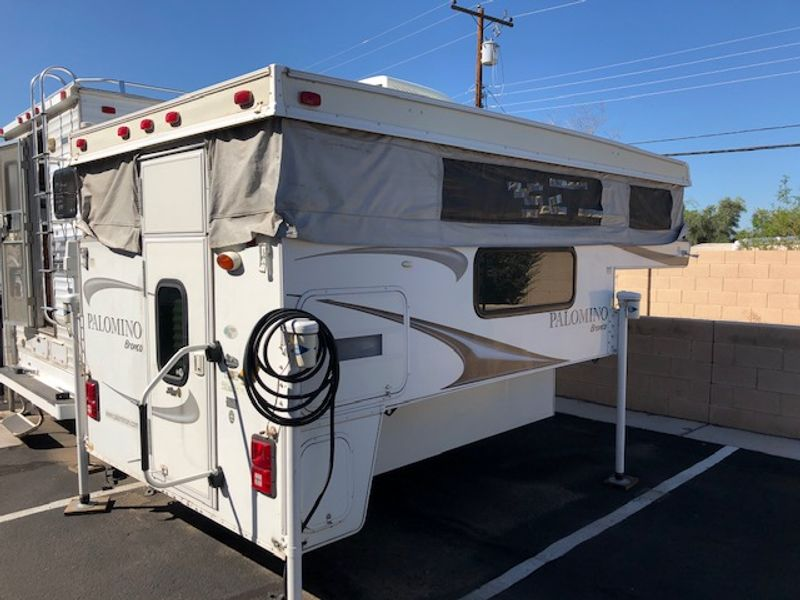 2012 Palomino 1500  in Mesa AZ