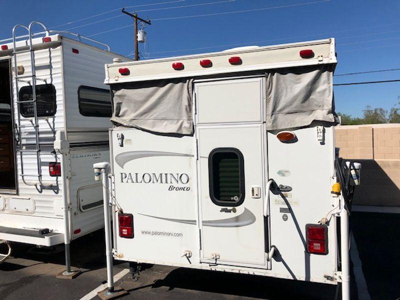 2012 Palomino 1500  in Mesa, AZ