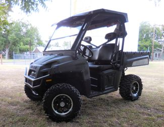 2012 Polaris Ranger in New Braunfels, TX 78130