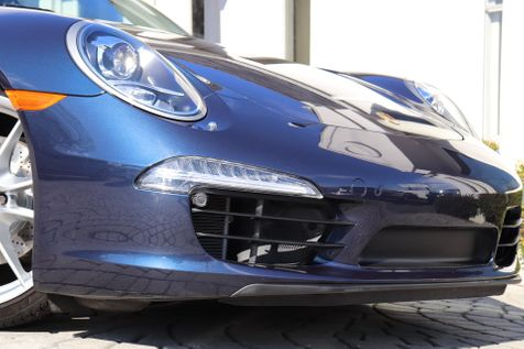 2012 Porsche 911 Carrera S 991 Cabriolet in Alexandria, VA