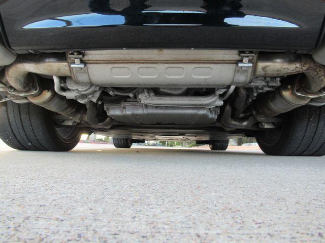 2012 Porsche 911 Carrera Black Edition Austin , Texas 13