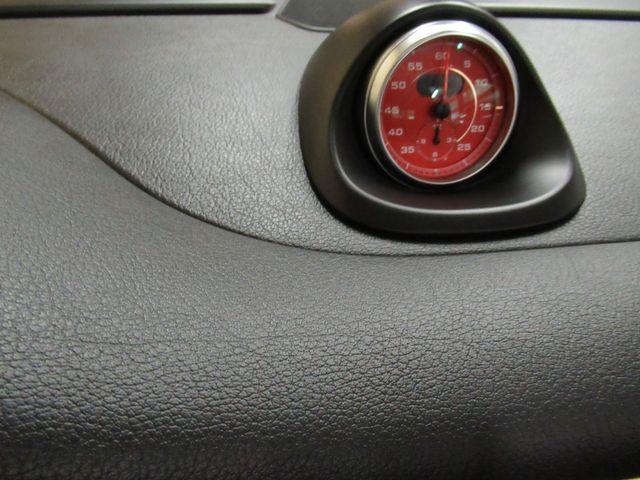 2012 Porsche 911 Carrera Black Edition Austin , Texas 20