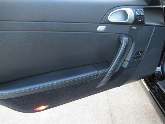 2012 Porsche 911 Carrera Black Edition Austin , Texas 23